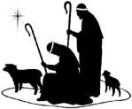shepherd-clipart-shepherds4