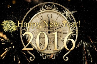 New-Year-2016-Clock-01-310x205