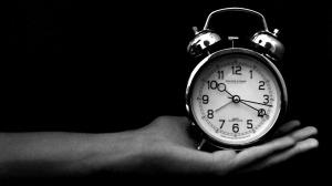 alarm-clock-11808