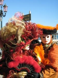 Carnaval_Venecia_14feb2009