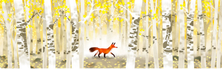 earth-day-google-fox