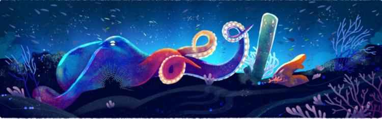earth-day-google-marine-life