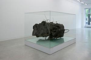 The Blind Leading the Blind, Galerie Laurent Godin