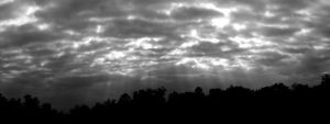 crepuscular-panorama