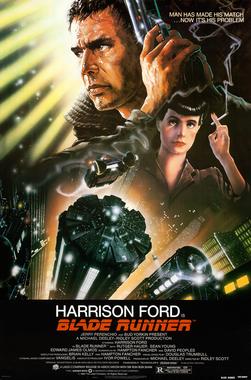 Blade_Runner_(1982_poster)