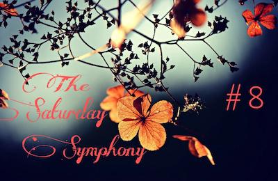 Saturday Symphony
