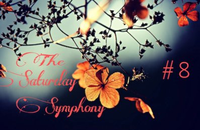 Saturday Symphony