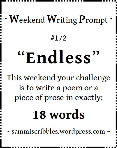 wk-172-endless-1